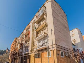 Piso en venta en C. Balmes, 5, Balaguer, Lleida