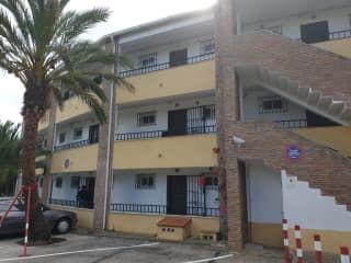 Piso en venta en Marbella de 47,10  m²