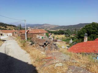 Casa Aldehuela, la