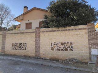 Casa en venta en C. Quejigal, 26, Loranca De Tajuña, Guadalajara