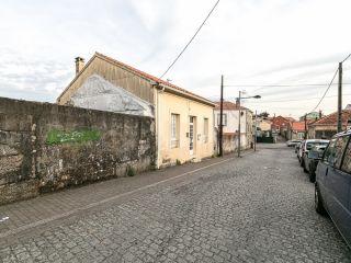 Casa en venta en C. Sobradelo, 4, Vilagarcia De Arousa, Pontevedra