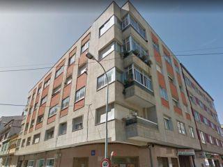 Piso en venta en C. Concepción Arenal, 44, Marin, Pontevedra