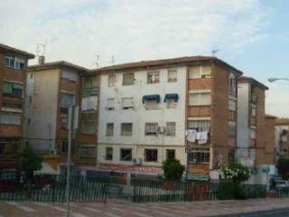 Piso en venta en Málaga de 51.7  m²