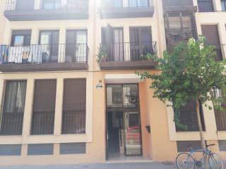 Piso en venta en Alboraya de 103,30  m²