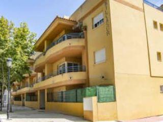 Piso en venta en Armuña De Almanzora de 171,00  m²