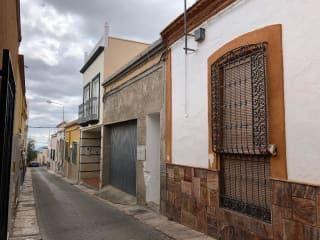 Piso en venta en Alhama De Almería de 160,00  m²