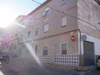 Piso en venta en C. Colonia San Antonio Calle I, 30, Vall D'uixo, La, Castellón
