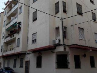 Piso en venta en C. San Roberto, 5, Burriana, Castellón