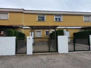 Unifamiliar en venta en Mirarrosa de 81  m²