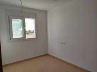 Unifamiliar en venta en Alhama De Murcia de 51.75  m²