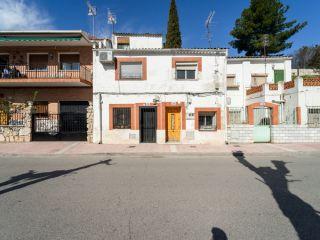 Casa en venta en C. Real, 60, Tielmes, Madrid
