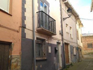 Casa en venta en C. Cantarral, 3, Galilea, La Rioja