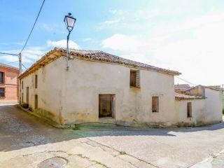 Casa en venta en C. Daoiz, 10, Valdunquillo, Valladolid