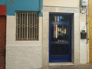 Piso en venta en Molina De Segura de 95,68  m²