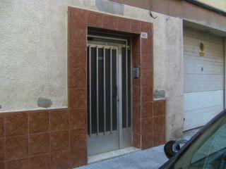 Piso en venta en C. La Hueria, 3, Llanes, Les (langreo), Asturias