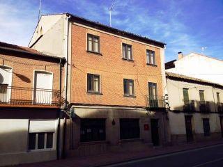 Piso en venta en C. Fray Sebastian, 26, Nava De La Asuncion, Segovia