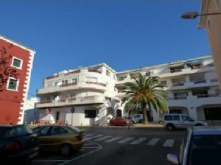 Piso en venta en C. Cales Fonts, 5, Es Castell, Illes Balears