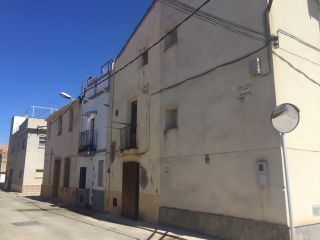 Casa en venta en C. Joventut, 31, Santa Barbara, Tarragona
