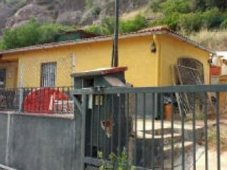 Casa en venta en Urb. La Riereta, 15, Castellbell I El Vilar, Barcelona