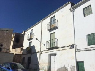 Casa en venta en C. Carasoles, 51-53, Pozo Alcon, Jaén