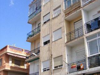 Piso en venta en C. Maximiliano Garcia Soriano, 44, Elda, Alicante