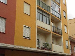 Piso en venta en C. Doctor Fleming, 3, Verger, El, Alicante
