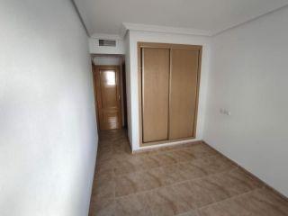 Unifamiliar en venta en Águilas de 63.75  m²