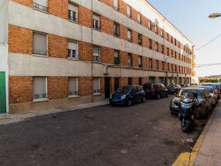 Piso en venta en C. Frederic Sole, 8, Balaguer, Lleida