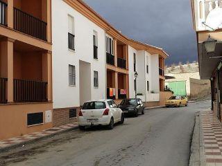 Piso en venta en C. Santa Paula, S/n, Malaha, La, Granada