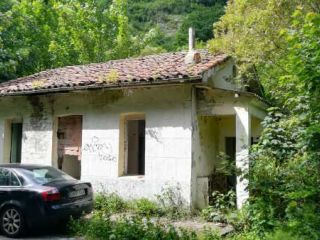 Casa en venta en Pre. La Vegona, 1, Vegona, La, Asturias
