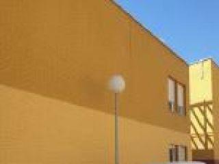 Piso en venta en Benahadux de 80.71  m²
