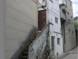 Vivienda en Quiroga