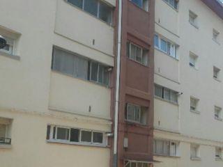 Piso en venta en C. Pare Ignasi Puig, 12, Manresa, Barcelona