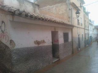Casa en venta en C. Salitre, 22, Mula, Murcia