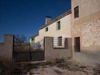 Vivienda en venta en Pre. El Cuadrado, S/n, Jumilla, Murcia