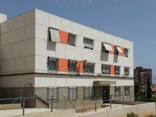 Piso en venta en Pasaje Maestro Enrique Granados, 15, Alicante, Alicante
