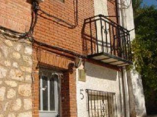 Vivienda en venta en Travesía Del Horno, 5, Fuentelviejo, Guadalajara