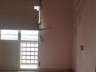 Casa en venta en C. Majadahonda..., Saucejo, El, Sevilla
