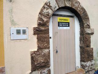 Casa en venta en C. Roncesvalles, 7, Valtierra, Navarra