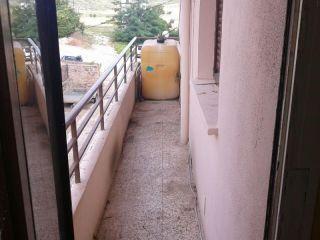 Piso en venta en C. Churrupitita, 1, Luquin, Navarra