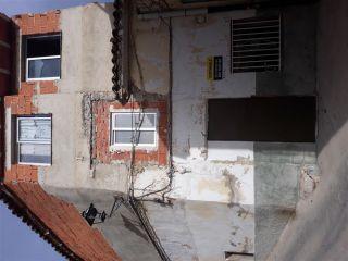 Casa en venta en C. Barrio Nuevo, 31, Hellin, Albacete