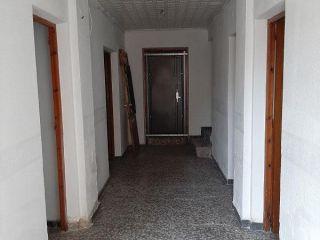 Unifamiliar en venta en Jumilla de 101.92  m²