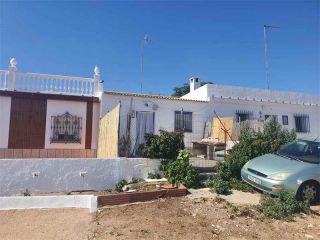 Casa en venta en Pre. Altos De Gaspar..., Pozo Del Camino, Huelva