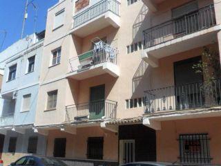Piso en venta en C. Concepcion Arenal, 56, Carlet, Valencia