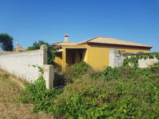 Casa en venta en C. El Marquesado - Caldero Y Aguardentero, 3, Chiclana De La Frontera, Cádiz