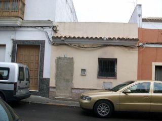 Casa en venta en C. Santísima Trinidad, 17, Chiclana De La Frontera, Cádiz