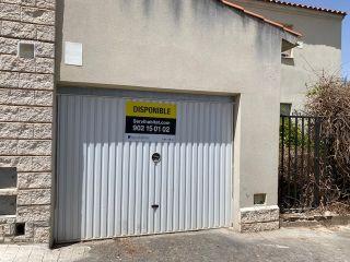 Casa en venta en 60583704rradura, 44, Almoguera, Guadalajara