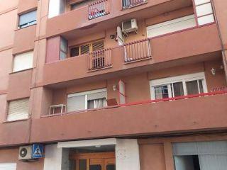 Piso en venta en Vinalesa de 78.72  m²
