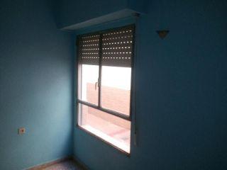 Unifamiliar en venta en Quart De Poblet de 94.42  m²