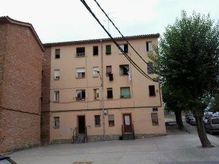 Piso en venta en C. Marte, S/n, Lleida, Lleida